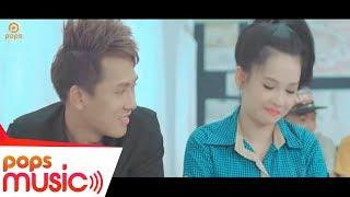 Lời Chúc Không Thật | Châu Khải Phong | Official MV
