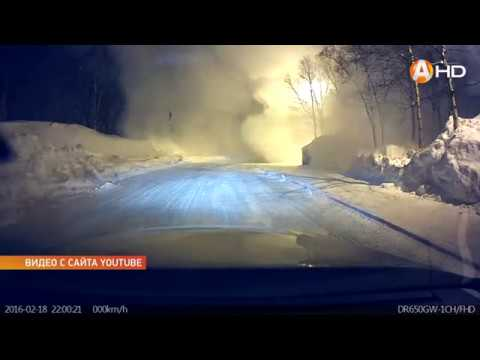 Три человека погибли под лавиной без злого умысла