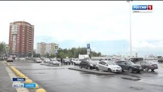 С сегодняшнего дня в России запрещено оставлять детей в автомобиле без присмотра взрослых