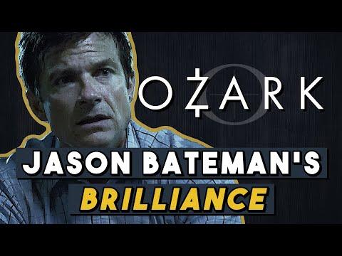 How Jason Bateman Became One of TV's Best Directors: 'Ozark' Season 3 | The Ringer