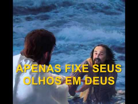 Baixar Um herói - Robson Fonseca