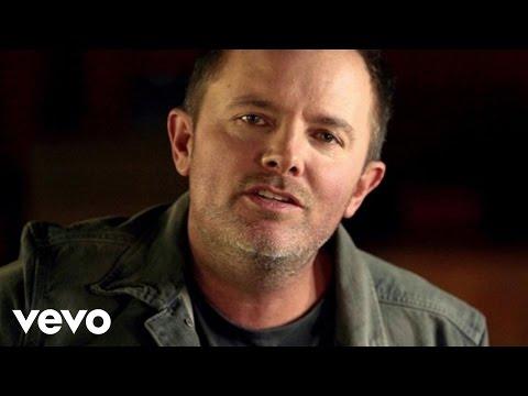 Chris Tomlin - Good Good Father ft. Pat Barrett