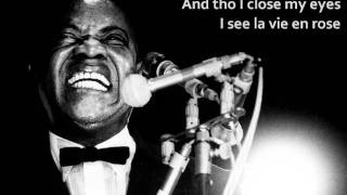 la-vie-en-rose-louis-armstrong-lyrics.jpg