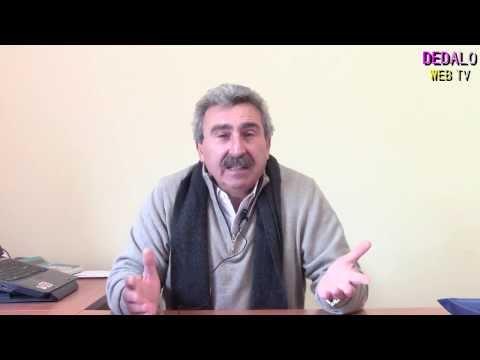 Notiziario dell'agricoltura - 17 Marzo 2014