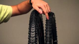 Bikers Rio Pardo | Vídeos | Como Escolher o Melhor Pneu de MTB - Escola De Mountain Bike