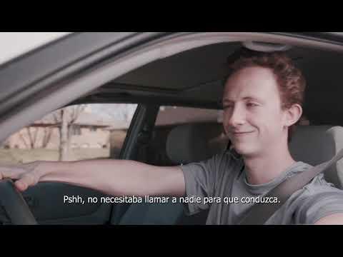 420 Drug-Impaired Driving :30 Video Spanish Translation