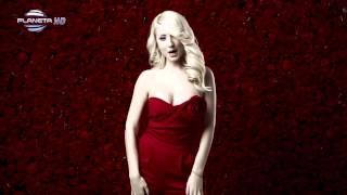 Cvetelina Qneva - Oshte li / Цветелина Янева - Още ли /Planeta HD 720p/