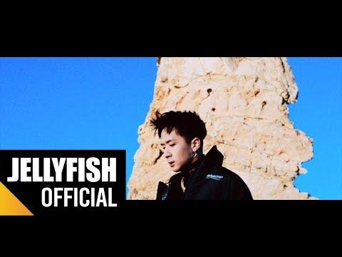 라비(Ravi) - NIRVANA (Feat. 박지민) + ALCOHOL REMIX Official M/V