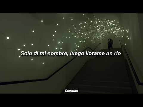 The Neighbourhood - Say My Name / Cry Me a River (Sub español)
