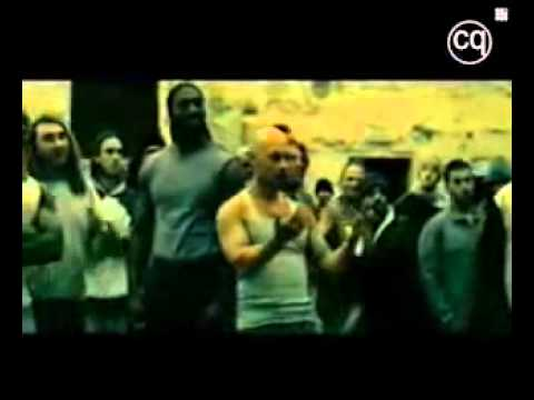 Ricardo Arjona - Minutos