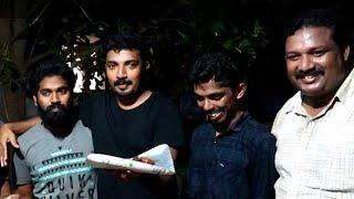 ഇനി Barbeque വീട്ടിൽ തന്നെ ഉണ്ടാക്കാം!| How to Make a Barbeque Kerala style | master piece vlog