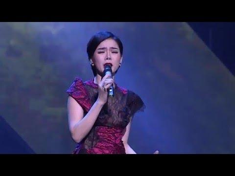 Đoạn Tuyệt - Lệ Quyên(LIVE) video by 3production