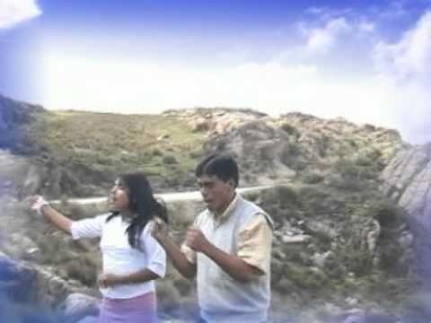 Ministerio de Alabanza y Adoracion Gracia Celestial - Soy Guerrero de Jesus