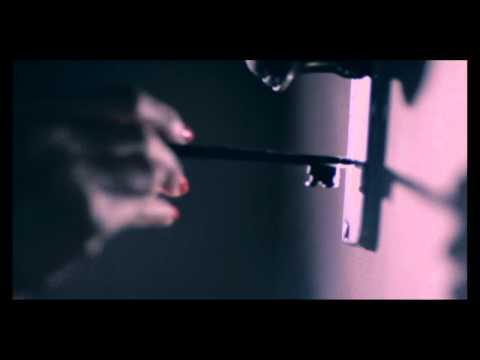 許茹芸《秘密》 MV    — 2011許茹芸的微醺音樂 你聽見了(我)嗎?