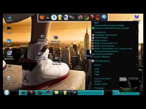 Descargar Librerias De Sonidos Para FL Studio