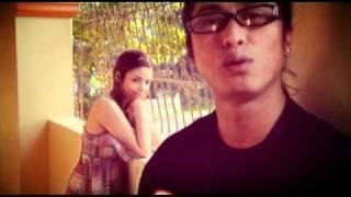 TARGET - KUNG WALA KA (Official Music Video)