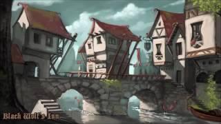 Middeleeuwse muziek 3