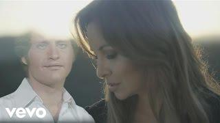Hélène Ségara & Joe Dassin— Et si tu n'existais pas