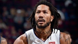 Detroit Pistons vs Cleveland Cavaliers Full Game Highlights | December 3, 2019-20 NBA Season