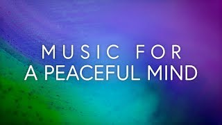 Meditation Music for a Quiet Mind, 432 Hz, Throat and Sacral Synergy