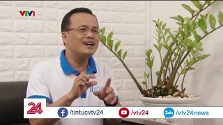 Hahalolo nói gì về nghi vấn giữ tiền của người dùng? | VTV24