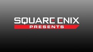 Square Enix Presents E3 2018 - Day 1