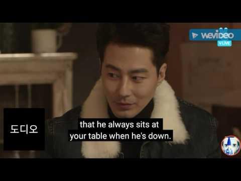 BROMANCE - EXO D.O, KIM WOOBIN ,JO INSUNG, LEE KWANGSOO, SONG JOONGKI, CHA TAEHYUN