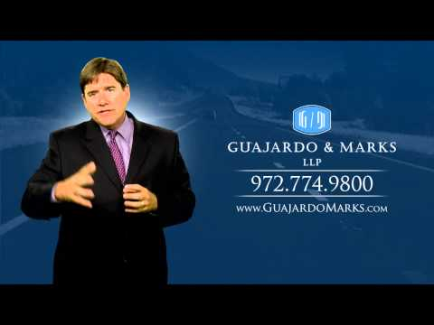 http://www.guajardomarks.com/motor-vehicle-defects/ Dallas injury attorney Greg Marks discusses product defects and how they relate to motor vehicles. Sudden acceleration, steering problems, broken axles, etc. are all examples of vehicle defects.   For...