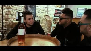 Elvir G PenGjuM Ma DéN Ma Té Pijav ( TRack 01 Album ) 2016 Clip 4K