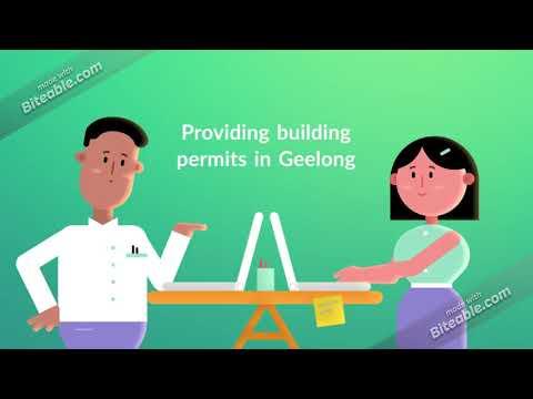 Building Designers in Geelong - MTV Design