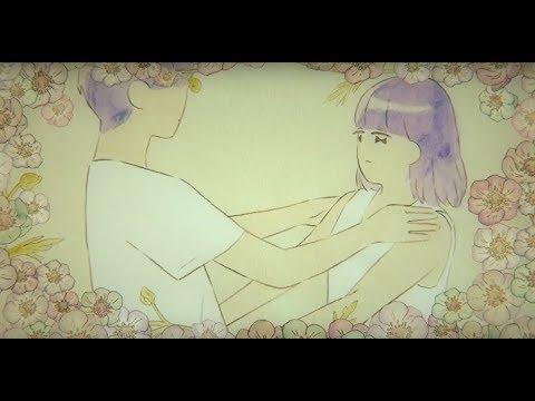コレサワ「パープル」【Music Video】