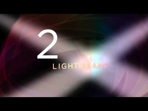 NEU: Die neue CND LED LAMP mit 3C Technologie