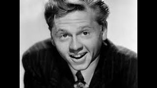 Mickey Rooney:  Mini Documentary