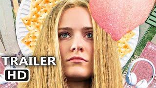 KAJILLIONAIRE 2020 Movie Trailer