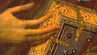 Discovery   Код да Винчи  Расследование заговоров   Discovery   The Da Vinci Code  Conspiracies On Trial