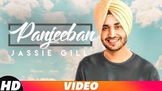 Panjeeban – Jassi Gill
