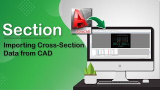 AutoCAD Autolisp - Land Survey Utilities - ESurveying