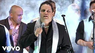 Álvaro Granobles - Los Fariseos (Live)