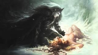 Dark Cello Music - Forever and Never - The Vampire