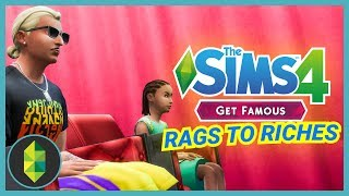 visitation-part-21-rags-to-riches-sims-4-get-famous.jpg