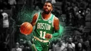 kyrie-irving-mix-outside-today.jpg