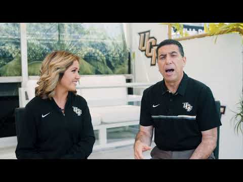 Five Fast Facts: UCF vs. Stanford