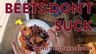 beets-that-dont-suck-kenjis-cooking-show.jpg