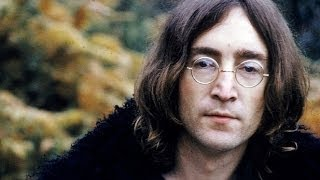 John Lennon - The Best Of   (Full Album)