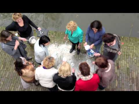 Autisme vriendelijke coach - Hoe filter jij? (deel 2)