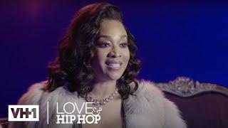 Mimi's Happy Place | Love & Hip Hop: Atlanta