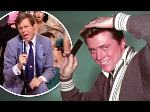 Grease and 77 Sunset Strip star Edd Byrnes dies at 87 from natural causes