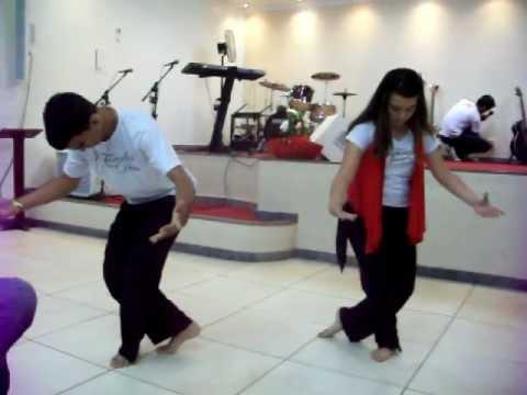 Baixar Jesus - Arianne (Ministério Inspirados por Deus) IBC Unaí