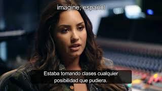 Demi Lovato • Simply Complicated SUBTITULADO AL ESPAÑOL [PARTE DOS]
