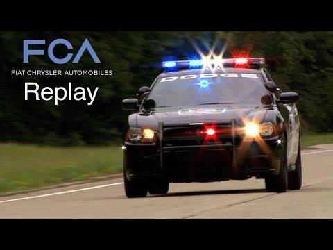 FCAReplay: July 28, 2017